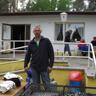 Camping bei Neuruppin