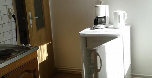 vermietung von ferienh usern und caravans. Black Bedroom Furniture Sets. Home Design Ideas